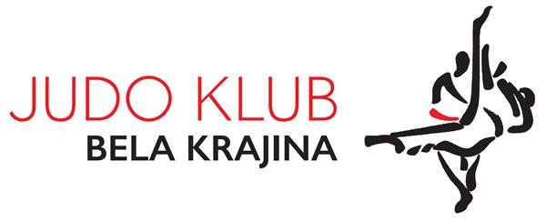 Judo Klub Bela Krajina