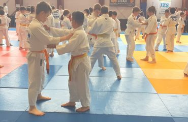 judo klub bela krajina-tekmovanja
