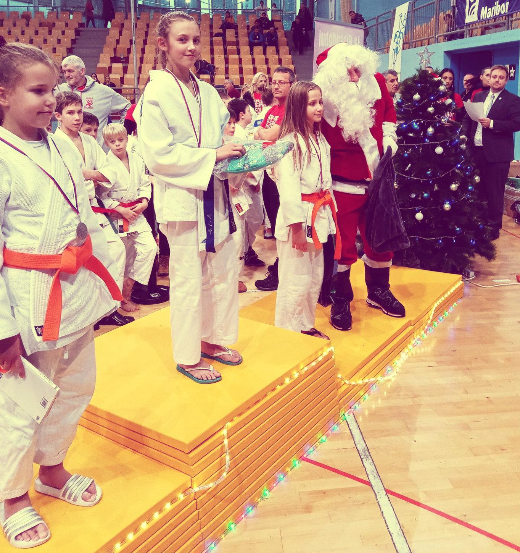 judo klub bela krajina, judo tekmovanje